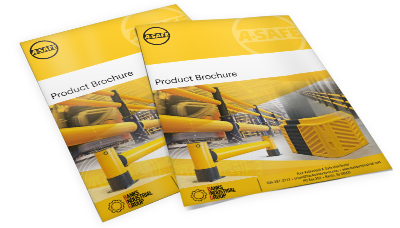a-safe product brochure download