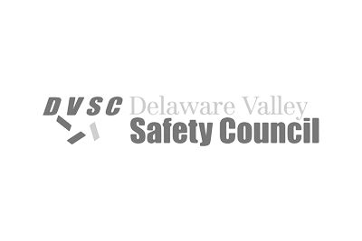 Delaware Valley Safety Council