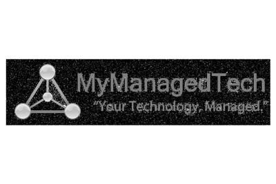 MyManagedTech
