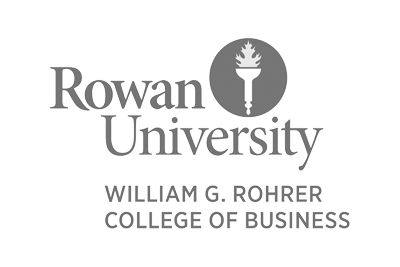 Rowan University William G. Rohrer College of Business