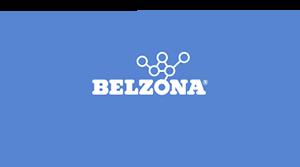 Belzona Polymeric Repairs