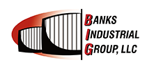 Banks Industrial Group