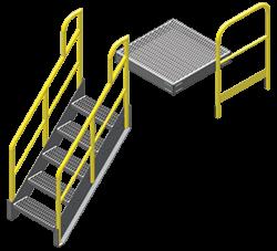 erectastep-stair-platform-handrail.png