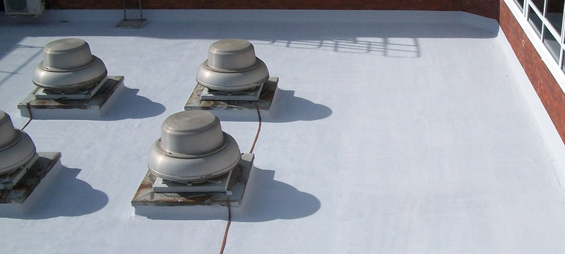 industrial-roof-coating-hero-sm.jpg