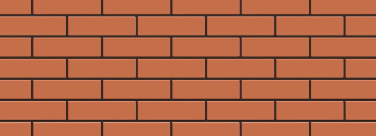 Acid Brick Repair