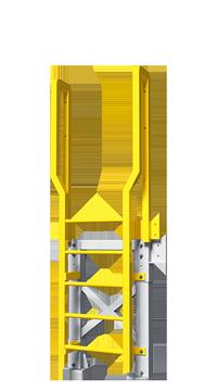 ErectaStep 4 Step Ladder