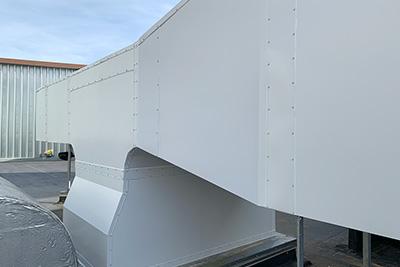 td-exterior-hvac-duct-insulation1-400