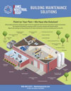 Building-Maintenance-Solution-Map-Line-Card-100