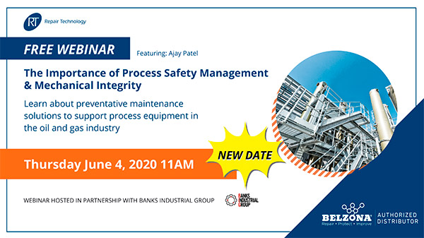 process safety management webinar thumbnail