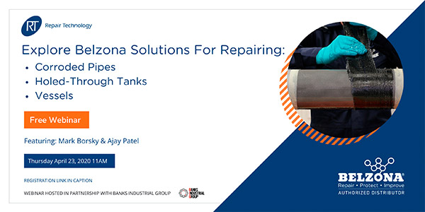corroded pipe repair webinar thumbnail