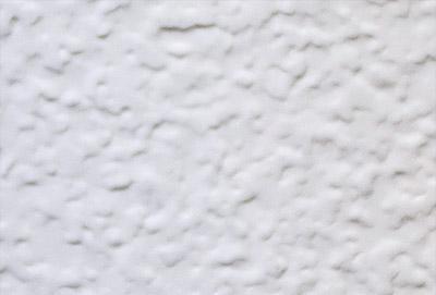 White Finish Sheathing