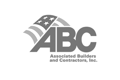 Associated Builders and Contractors, Inc. of New Jersey