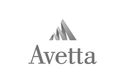 Avetta Formerly PICS