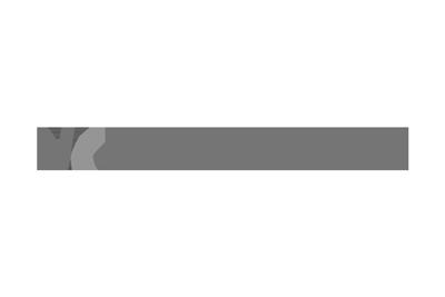 DK Creative Services