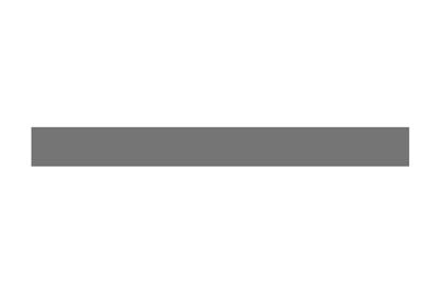 Financial Bee LLC