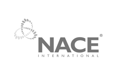 National Association of Corrosion Engineers