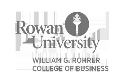 Rowan University William G. Rohrer College of Business