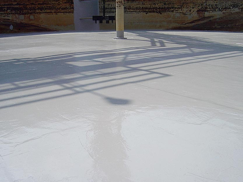 coatings and linings