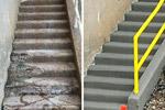 General Concrete Repair