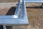 pipe insulation thumbnail
