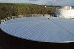 storge tank roof insulation thumbnail