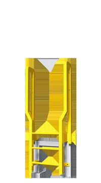 ErectaStep 2 Step Ladder