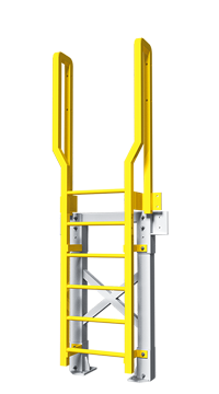 ErectaStep 5 Step Ladder