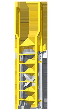 ErectaStep 6 Step Ladder