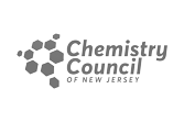 Chemistry Council of New Jersey
