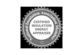 Certified Insulation Energy Appraiser