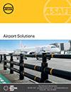 A-Safe Airport Brochure