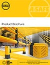 A-Safe Product Brochure