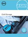 A-Safe Cold Storage Brochure