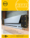 a-safe dock bumper brochure download