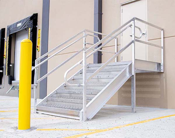 loading-dock-stairs-1