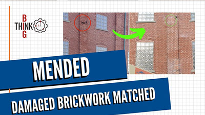 brick-repair-video-thumbnail