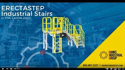 erectastep-assembly-video-thumbnail