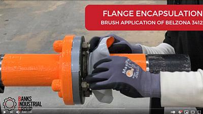flange-encapsulation-video-thumbnail