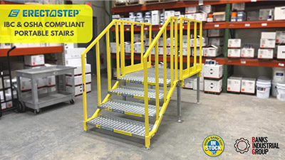 portable-stairs-video-thumbnail