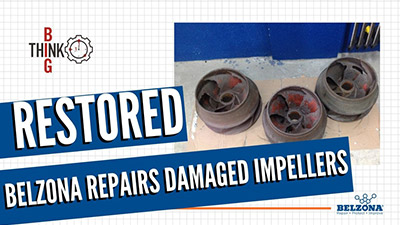 pump-repair-video-thumbnail
