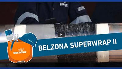 superwrap-video-thumbnail